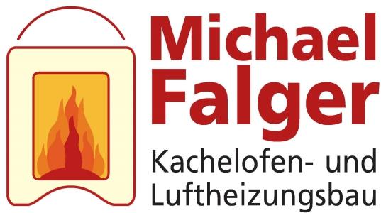 Kachelofen- und Luftheizungsbau Michael Falger